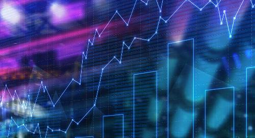 TubeMogul (Adobe) Delivers Big Data Insights at Enterprise Scale