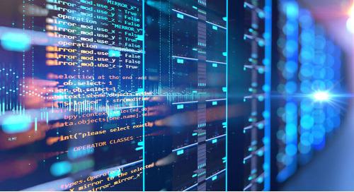 Predicting, Detecting, and Eliminating Online Threats: Malwarebytes