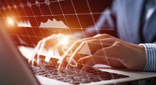 Publicis Media: Moving Forward in a Big Data World