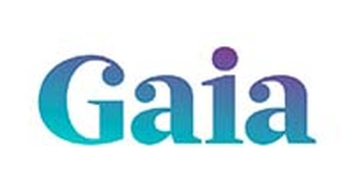 Gaia Boosts Subscriber Engagement and Data-Driven Decision-Making with Qubole