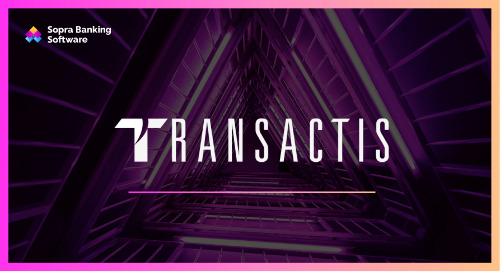 Sopra Banking Software helped Transactis to adapt its services to include Instant Payments, the technology revolutionizing money transfers.