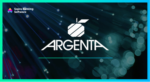Our Instant Payments and DBEP solutions helped Argenta to stay ahead of the curve in digital developments and fully compliant.