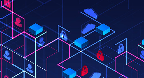 How to Use Cloud Services for Network and Data Security