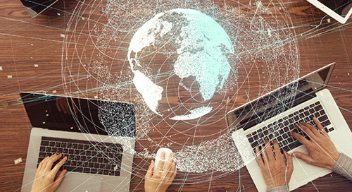 Exploring the Possibilities of SD-WAN