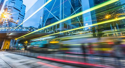 Choosing In-Vehicle Network Solutions