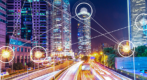 A Sensible Approach to Smart City Projects