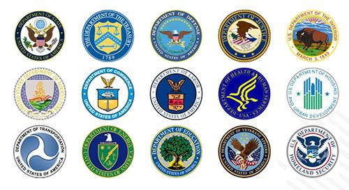 Emergency Networks for Federal Agencies Amid COVID-19