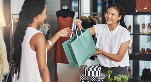 Pop-Up Retail & Restaurants White Paper