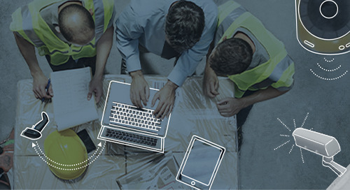 6 Wireless Failover Strategies for Enterprise Branch Continuity