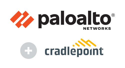Palo Alto and Cradlepoint Maximize Business Agility with SASE and Wireless WAN