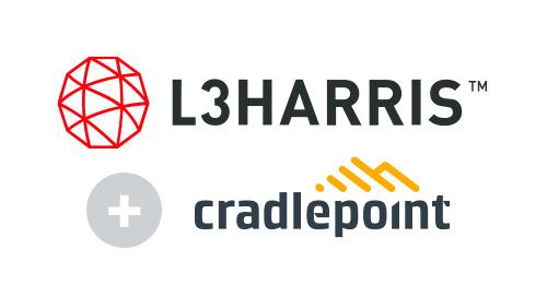 L3Harris + Cradlepoint: Critical Communication for Mission Critical Vertical Markets