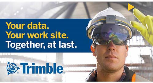 Break Down Construction Site Mobile Barriers to Maximize Project Success