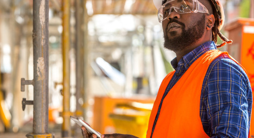 4 Ways to Improve the Design and Construction Productivity by Adopting Construction Management Software