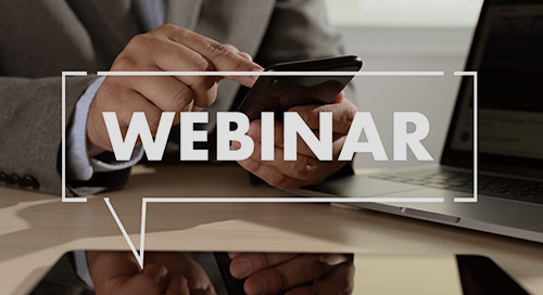 CPA Academy Webinar: How to Work Anytime, Anywhere [OnDemand]