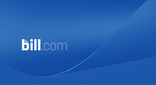 Bill.com Logo and Guidelines