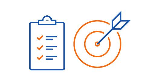 Client Pre-Setup Checklist
