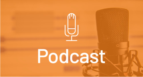 Podcast: Becoming A High-Growth Firm: What Research Shows About Marketing Budgets