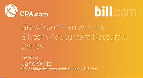 Jane Willis - Grow Your Firm
