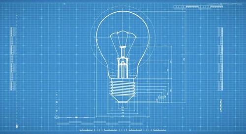 A 5 Step Blueprint to Building an Intentional Marketing Plan