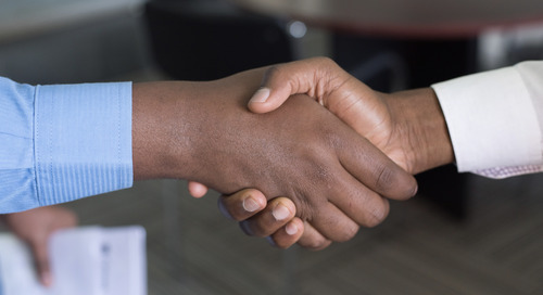 How to recognize client potential