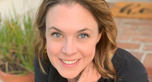 Meet the Expert: Amanda Aguillard