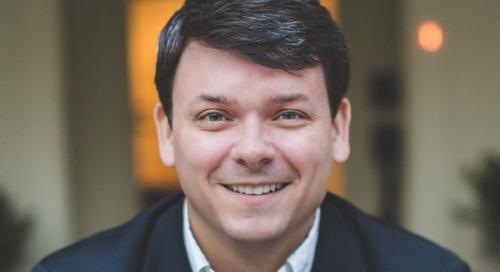 Meet the Expert: Jeff Phillips
