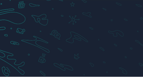 6sense Announces Inaugural Customer Conference