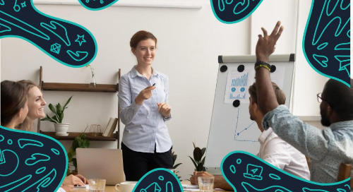 4 Signs That Will Instantly Identify Someone with Remarkable Leadership Skills, as seen on Inc.