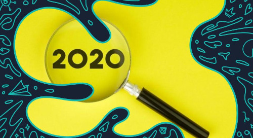 5 Marketing Predictions for 2020, as seen on Target Marketing