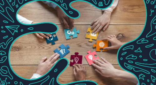 15 Fun Elements To Include In A Personalized Marketing Campaign (And Why They Work), as seen on Forbes