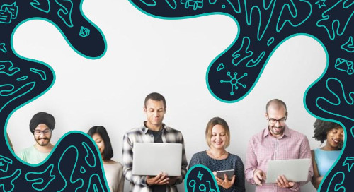 6 Tips for Optimizing Your Personalized Marketing Efforts, as seen on AdAge