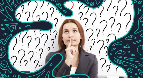 CMO Confessions #1: Who Cares About MQLs? as seen on ClickZ