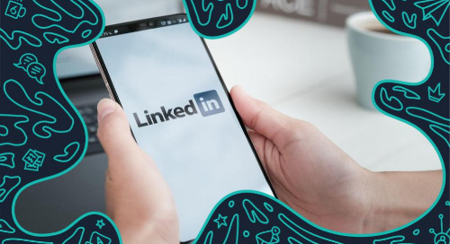 6sense + LinkedIn Ads: Better Targeting, Bigger Engagement