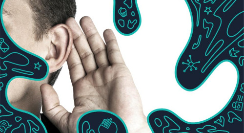 """Listening to Your Market for """"Lean-In"""" Moments"""