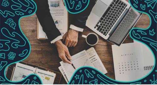 Make the Shift From ABM Tactics to a Data-Driven ABM Program