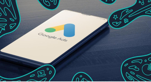 How to Use 6sense with Google Ads