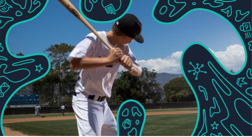 Sage Intacct is Swinging for the Fences and Winning with ABM