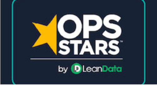 Hey Now, You're an OpsStar: Register Here!