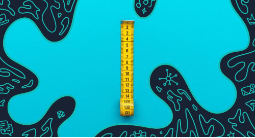 3 Account-Based Measurement Capabilities to Help You Succeed