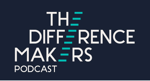B2B Difference Makers Episode 2: The Professional Jerry-Rigger: Hillary Carpio of Snowflake