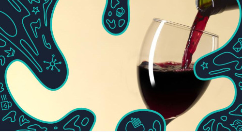 When Wine Meets Marketing: A Formula For Telling Your Product's Story, as seen on Forbes