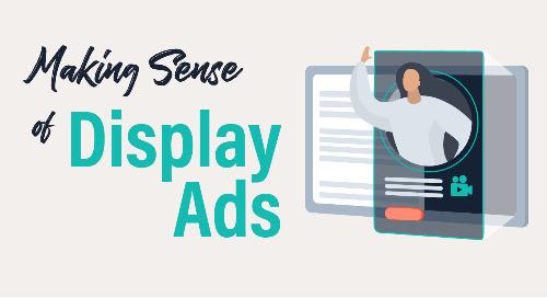 MakingSense of Display Ads