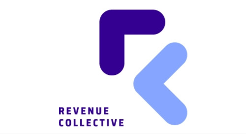 Revenue Collective: Building an Account-Based Pipeline Model Webinar