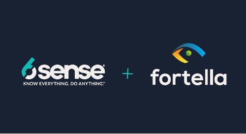 Our Reason for Acquiring Fortella? Your Ability to Route Revenue