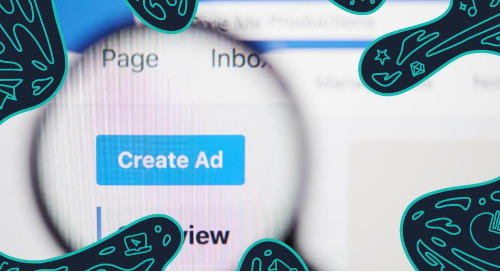 How To Measure the True Impact of Advertising on Your Business