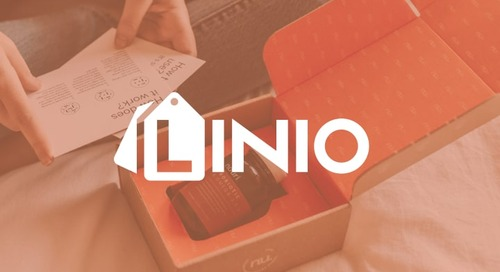 Linio: Making online shopping accessible in Latin America