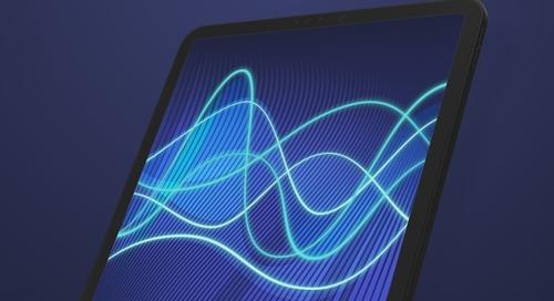 The next tech revolution will be spoken