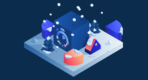 Algolia Winter '20 — Grow revenue with Search Experience Management