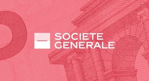 How Société Générale wins talent through search