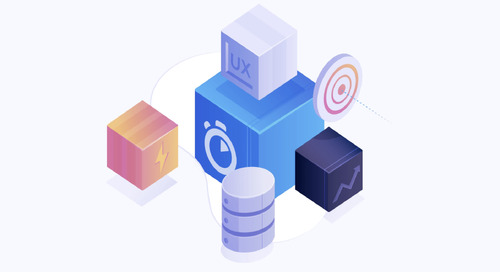 Comparing Algolia and Elasticsearch for Consumer-Grade Search Part 3: Developer Experience and UX